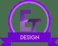 Enos Tech Design Award