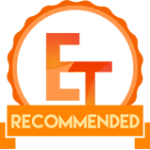 EnosTech Recommended Award