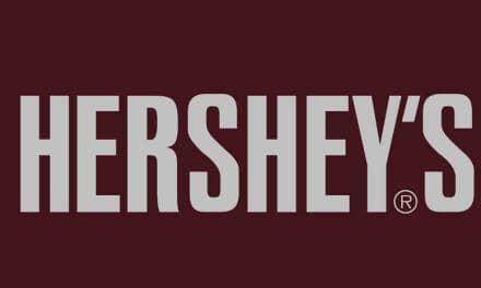 Hershey's Chocolate 3D Printer