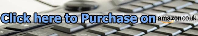 Tt eSPORTS Challenger Prime Amazon UK AD