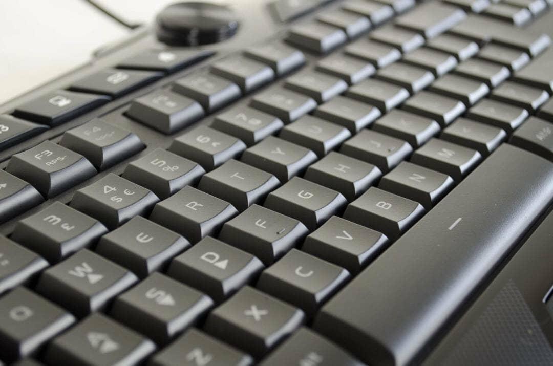 Tt eSPORTS Challenger Prime Gaming Keyboard_4