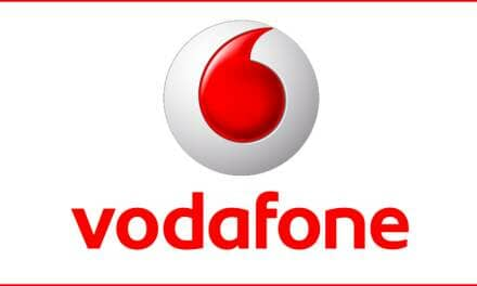 VODAFONE WI-FI CALLING NOW AVAILABLE ON SAMSUNG DEVICES