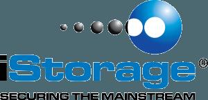 ISTORAGE_LOGO_new