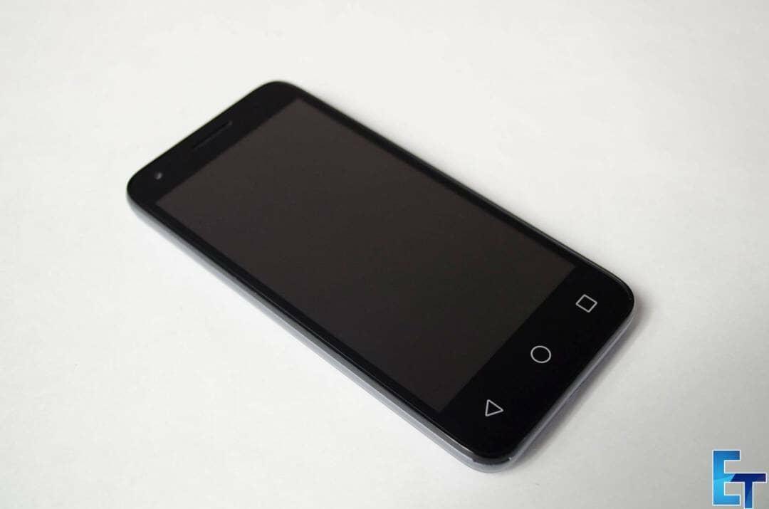 Vodaphone-Smart-Speed-6-review_2