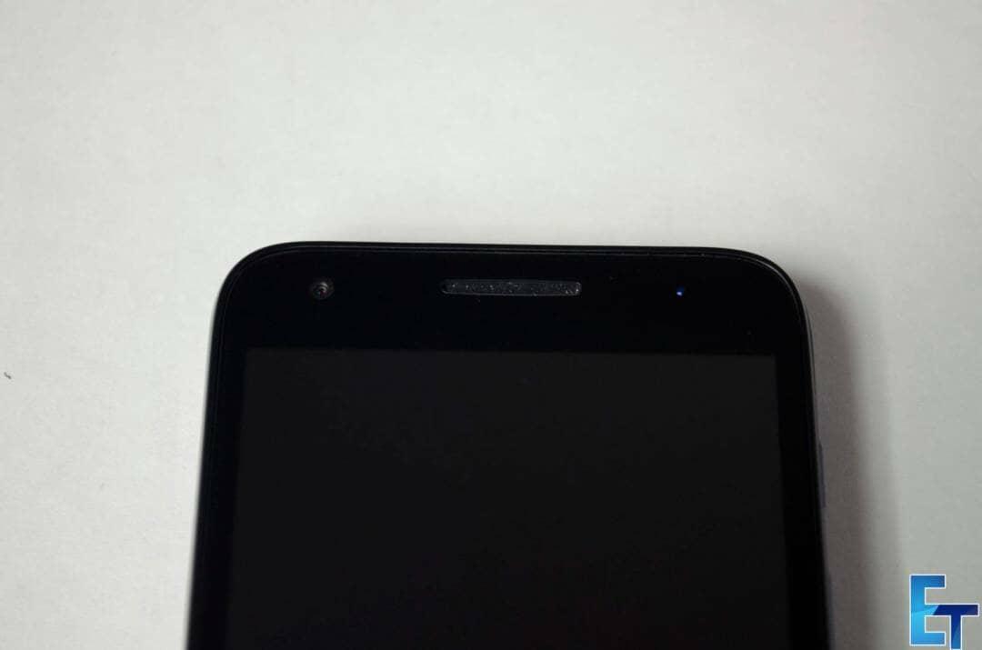 Vodaphone-Smart-Speed-6-review_4