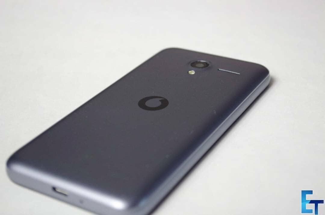 Vodaphone-Smart-Speed-6-review_8
