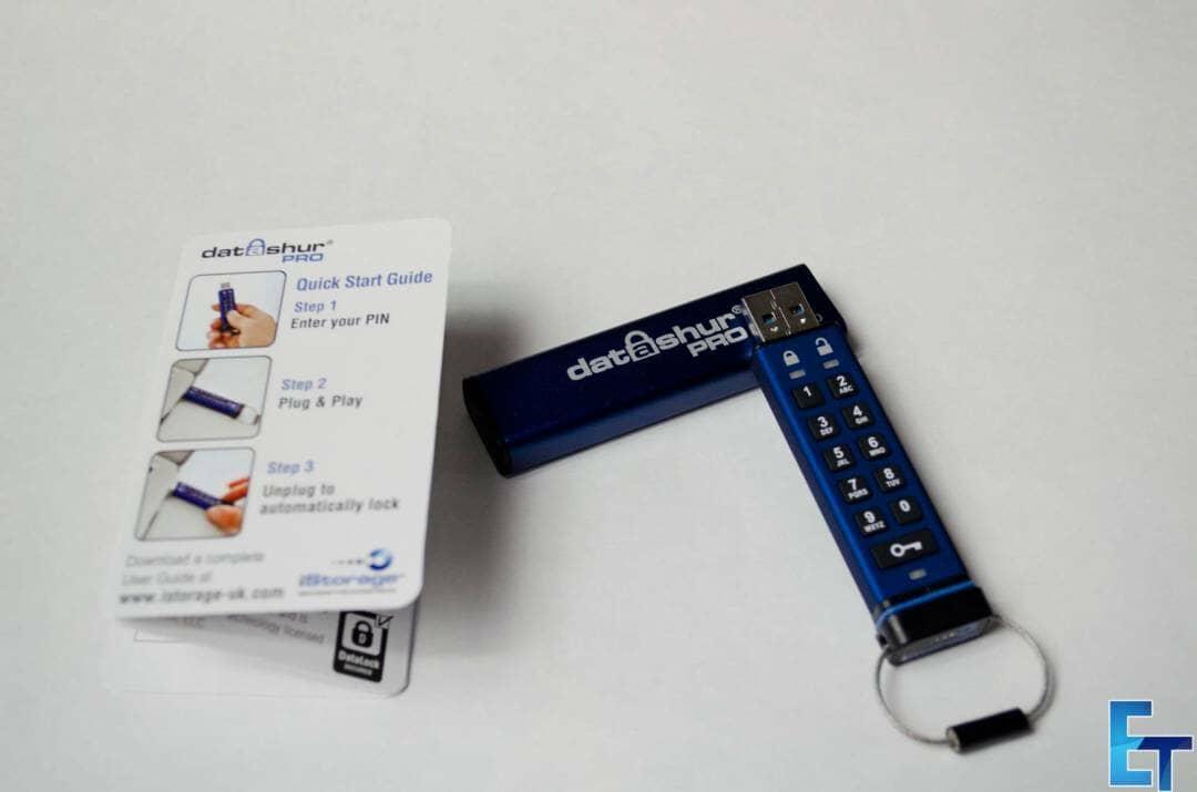 datAshur-Pro-8GB-USB-Review_2
