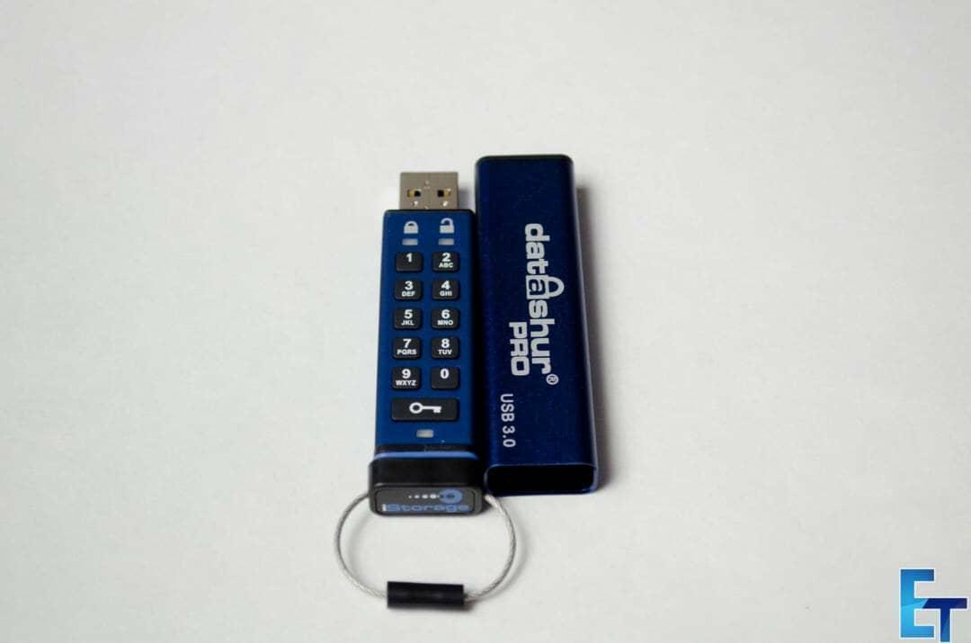 datAshur-Pro-8GB-USB-Review_3