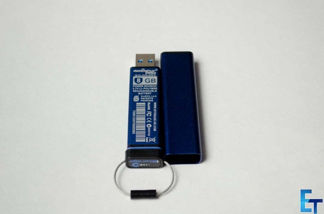 datAshur-Pro-8GB-USB-Review_4