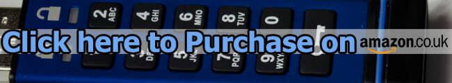datAshur Pro 8GB USB Review_amazon