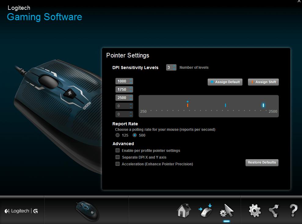 software3