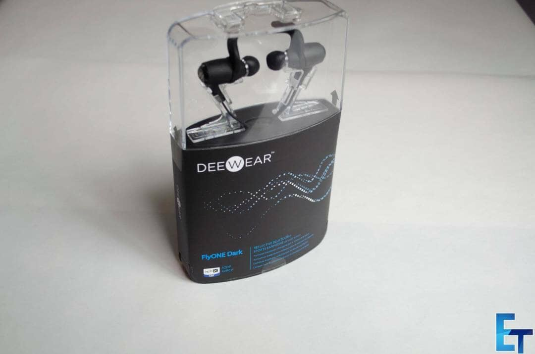 Deewear-FlyONE-Sport-Bluetooth-Headphones-Review