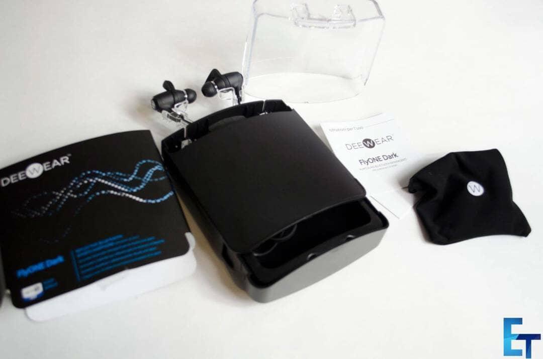 Deewear-FlyONE-Sport-Bluetooth-Headphones-Review_1