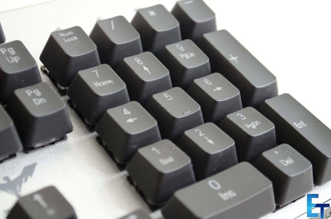 HAVIT-HV-KB366L-RGB-Backlit-Wired-Mechanical-Keyboard-review_4