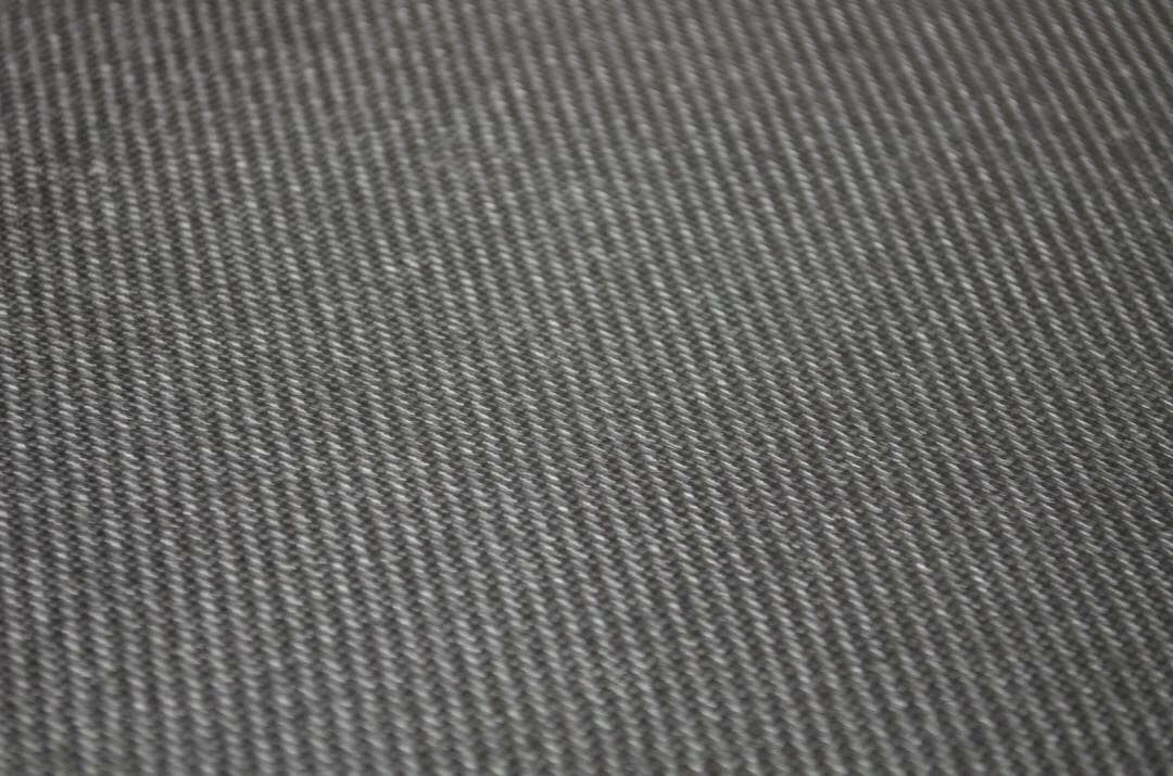 MIONIX SARGAS XLSoft Gaming Mouse Pad_5