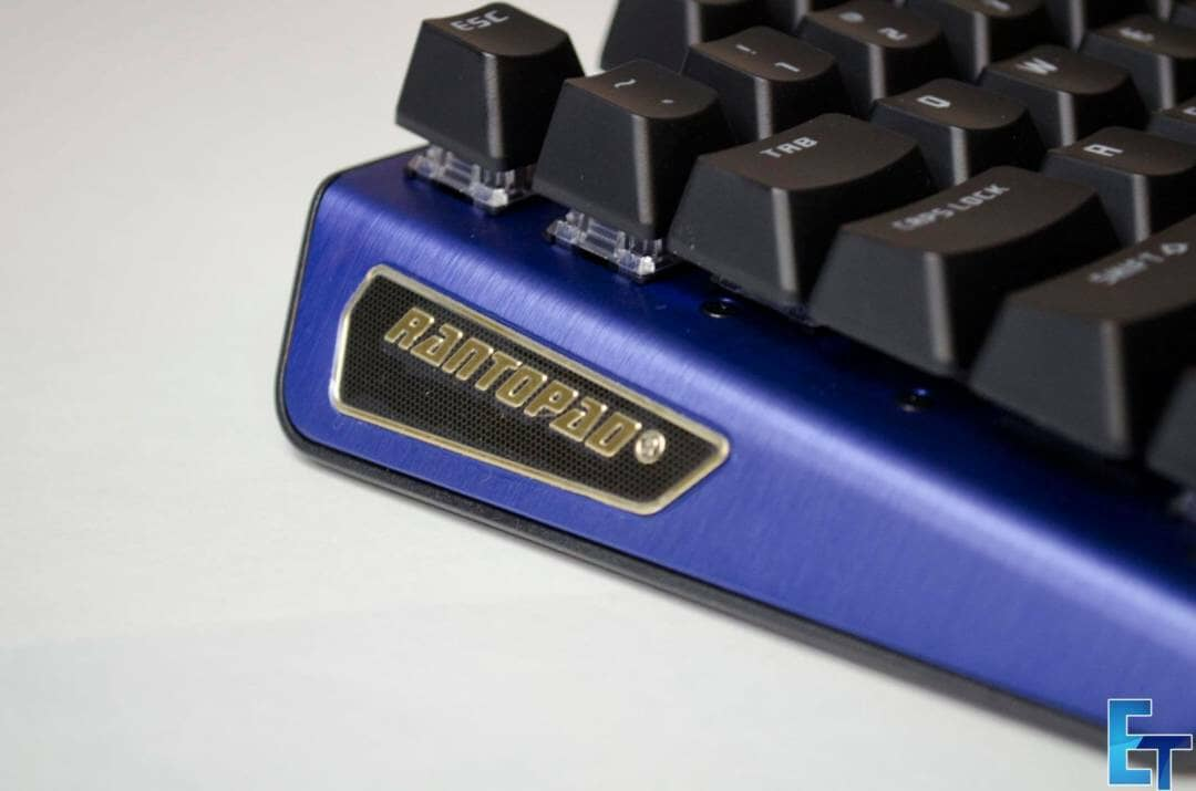 Rantopad-MXX-Gaming-Mechanical-Keyboard_10