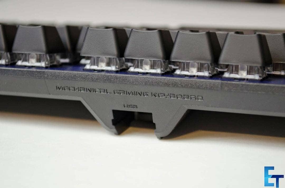 Rantopad-MXX-Gaming-Mechanical-Keyboard_11