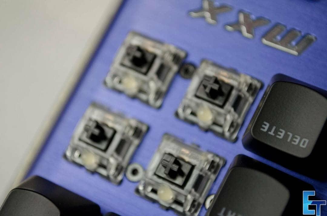 Rantopad-MXX-Gaming-Mechanical-Keyboard_13
