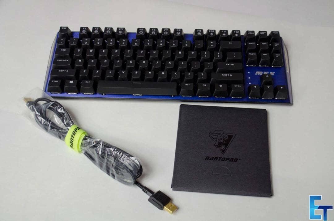 Rantopad-MXX-Gaming-Mechanical-Keyboard_3