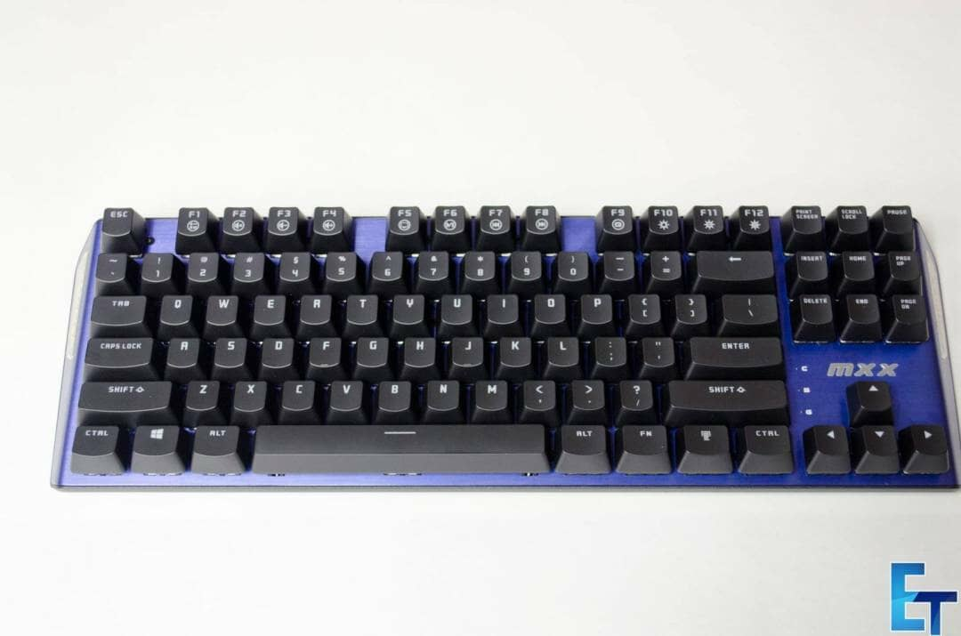 Rantopad-MXX-Gaming-Mechanical-Keyboard_7