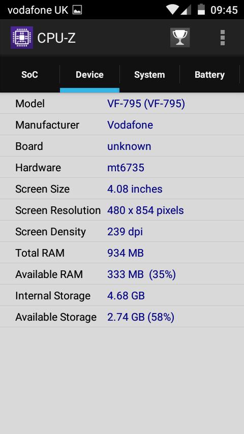 Screenshot_2015-11-23-09-45-46
