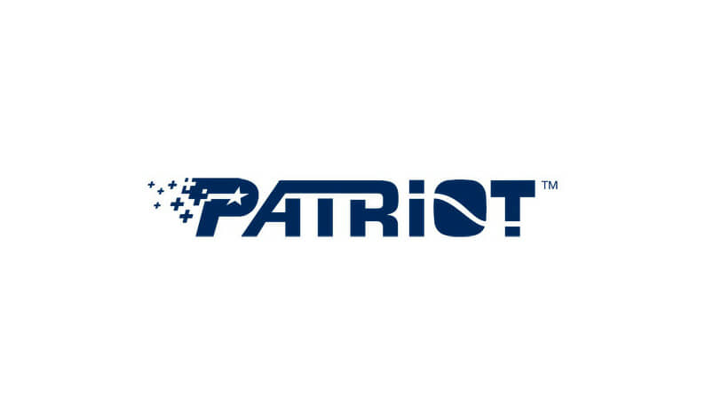 Patriot Releases New 200GB microSDXC Cards to Expand Flash Storage Category