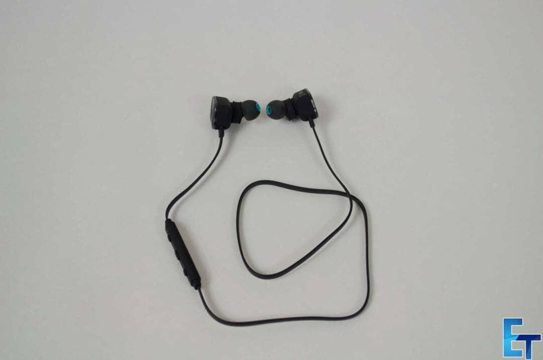 Mpow-Wolverine-Wireless-Bluetooth-4.1-Sport-Headphones_8