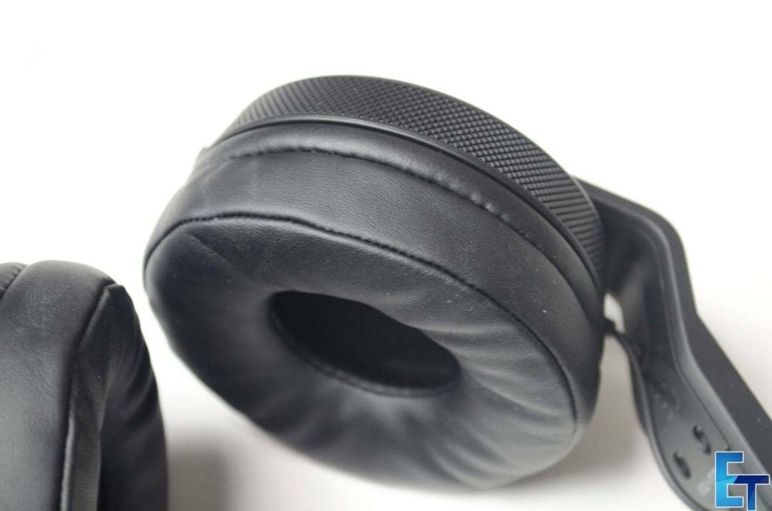 Pioneer-HDJ-700-Headphones-Review_10