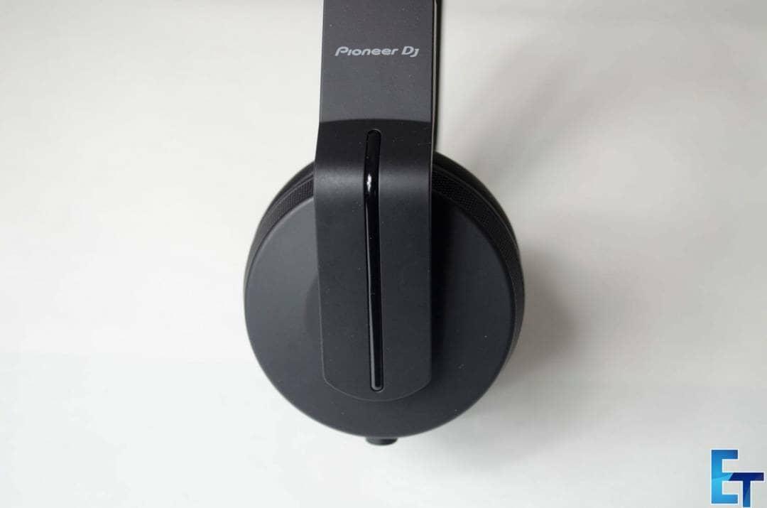 Pioneer-HDJ-700-Headphones-Review_3