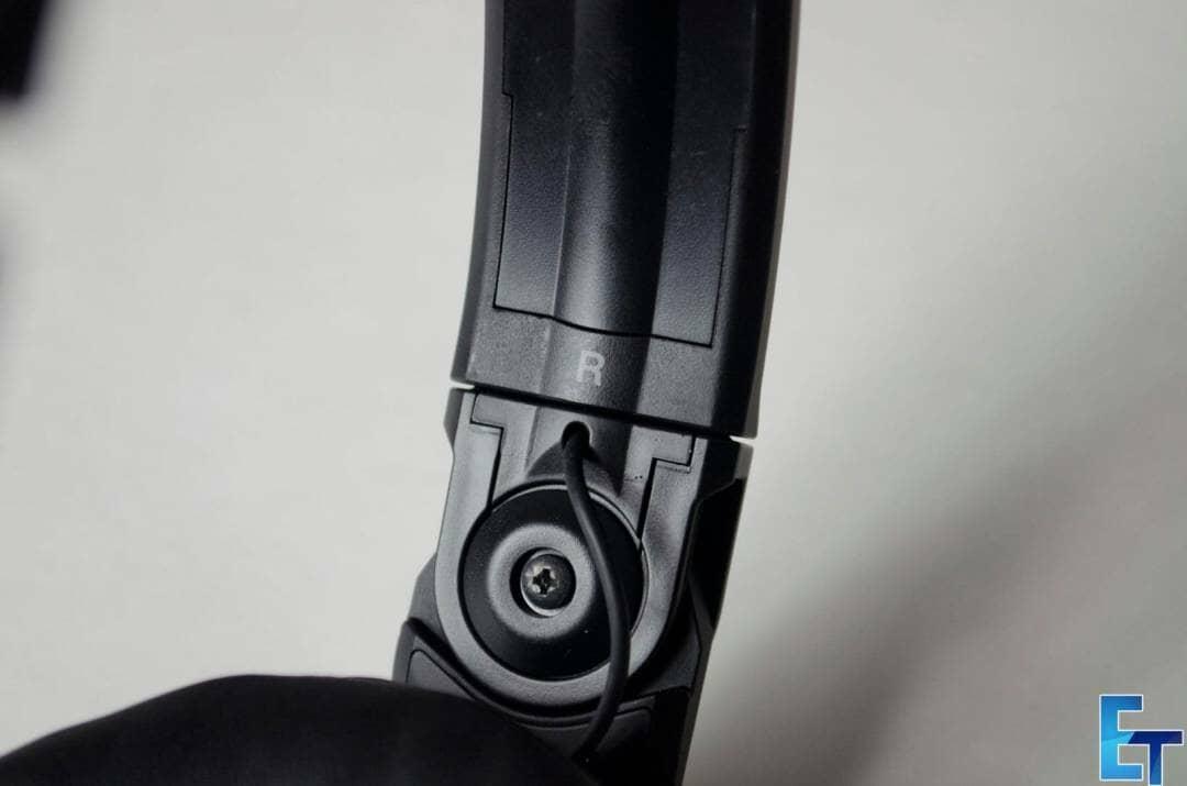 Pioneer-HDJ-700-Headphones-Review_4
