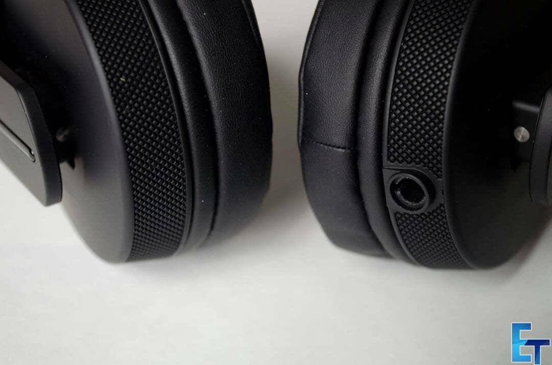 Pioneer-HDJ-700-Headphones-Review_6