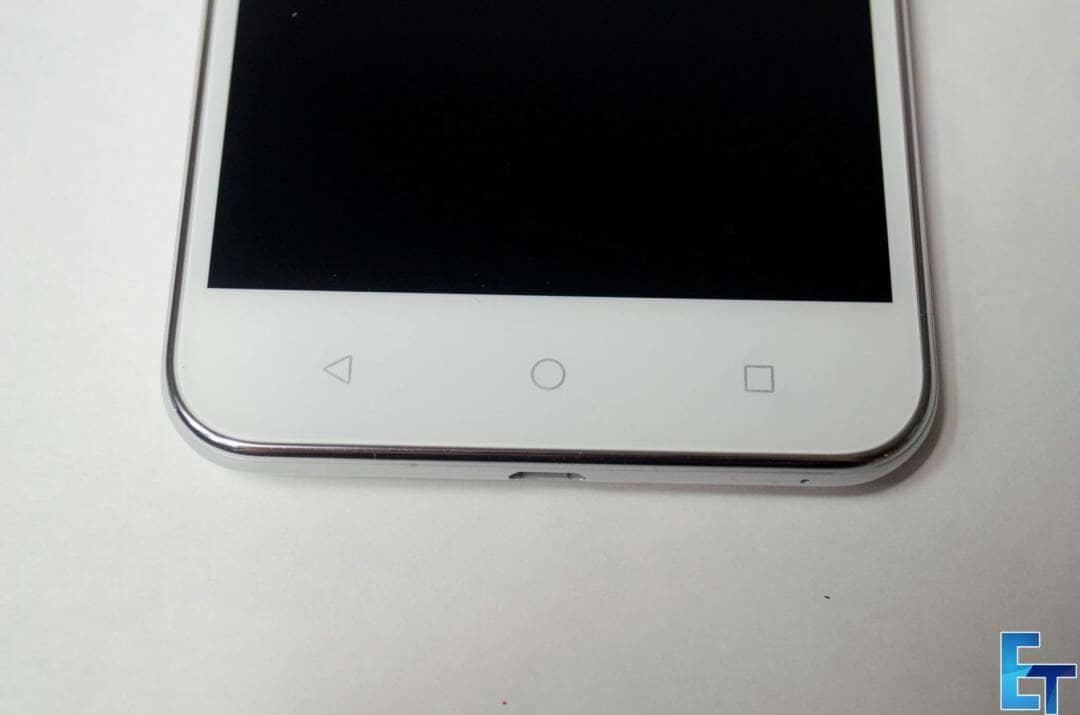 Vodaphone-Smart-Ultra-6-Review_6