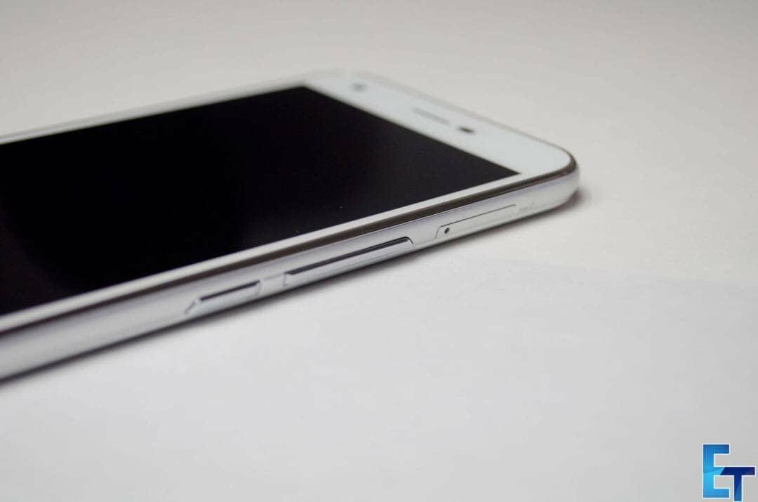Vodaphone-Smart-Ultra-6-Review_7