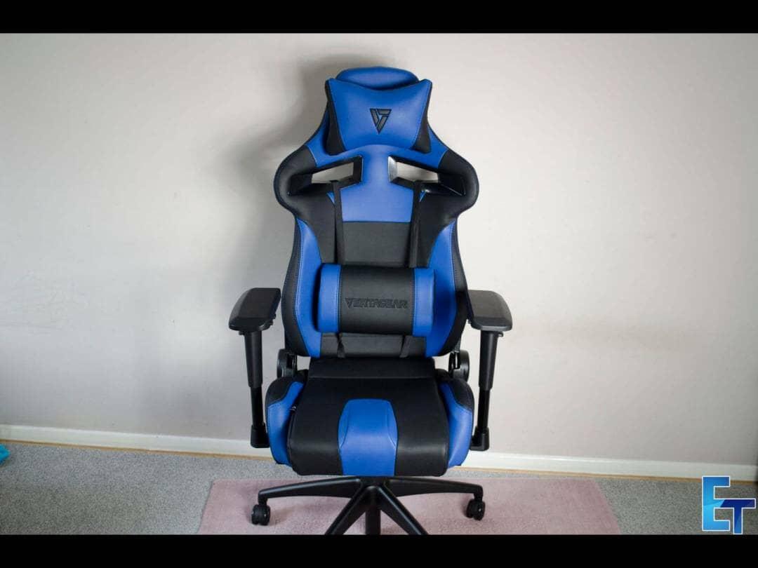 Vertagear-SL4000-Gaming-Chari-Review_1
