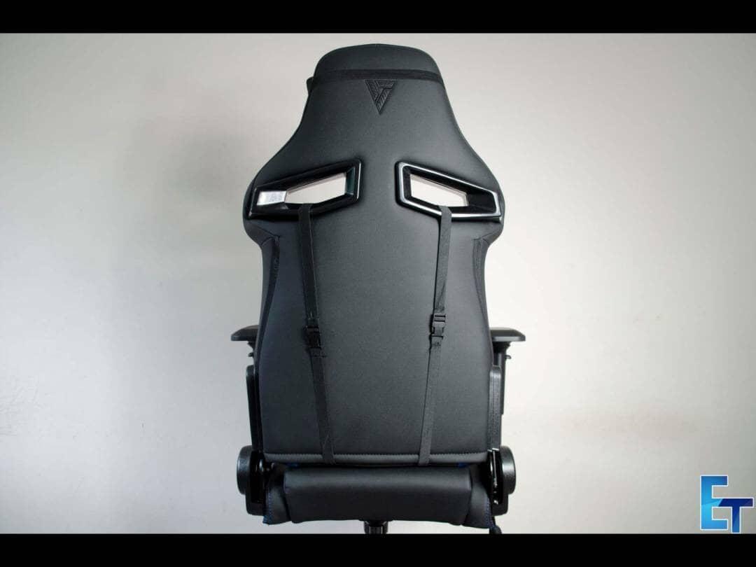 Vertagear-SL4000-Gaming-Chari-Review_6