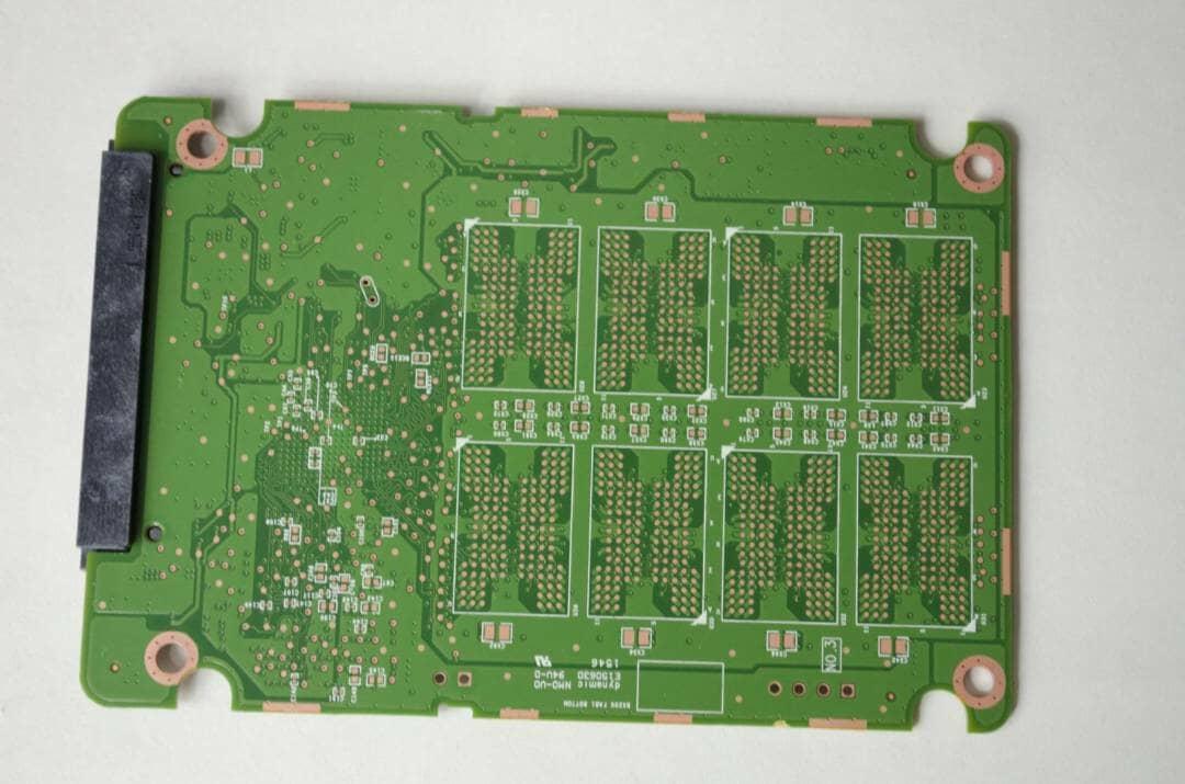 Crucial BX200 480GB SSD_6