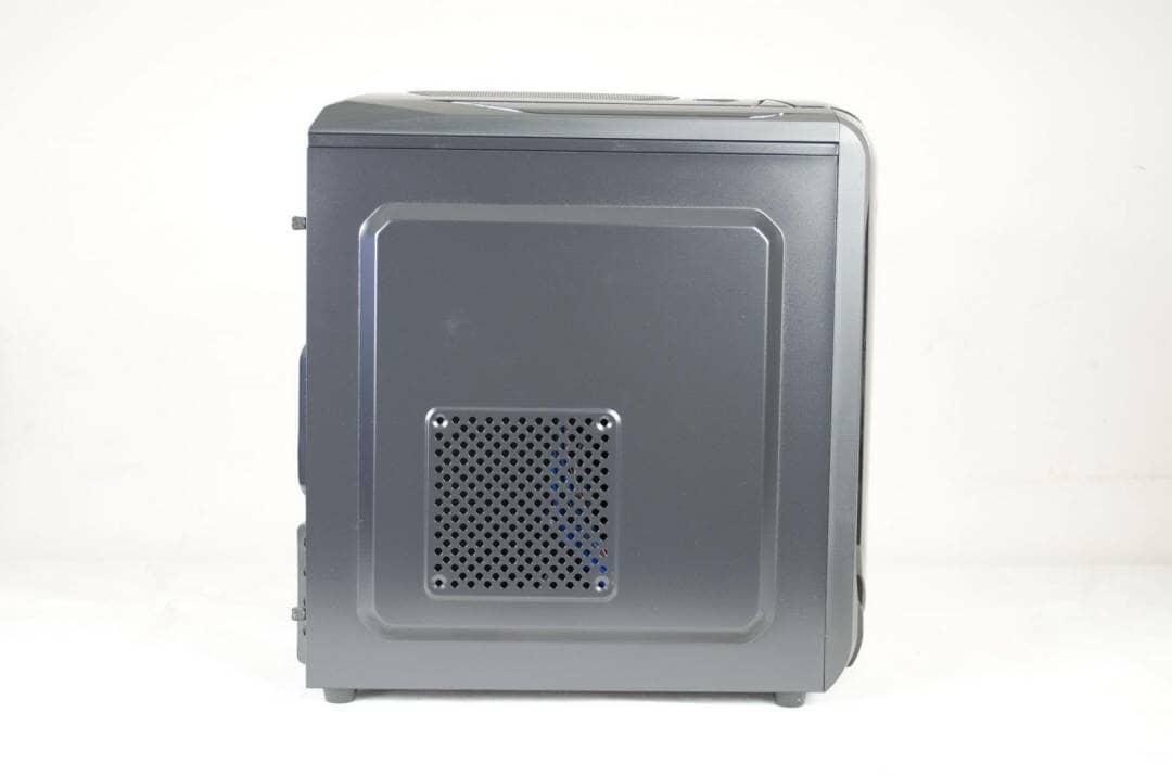 X2 SPITZER 22 PC Case Review_1