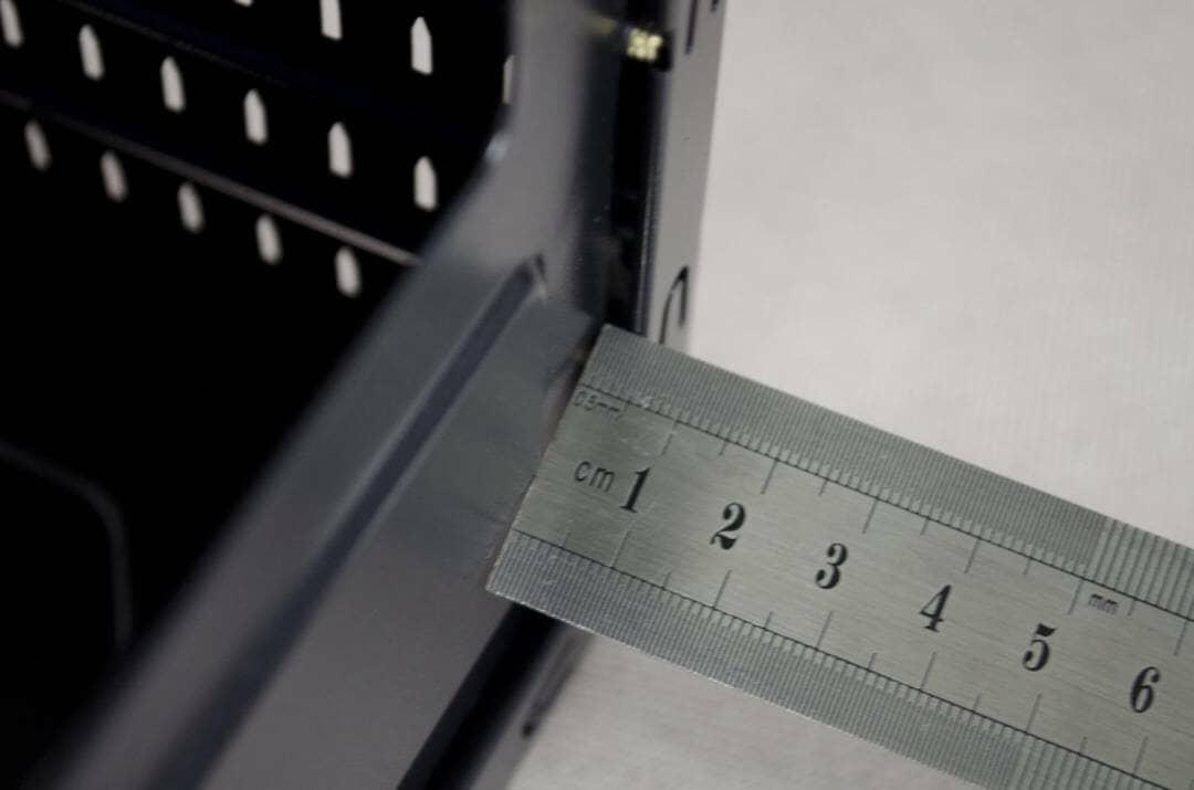 X2 SPITZER 22 PC Case Review_11