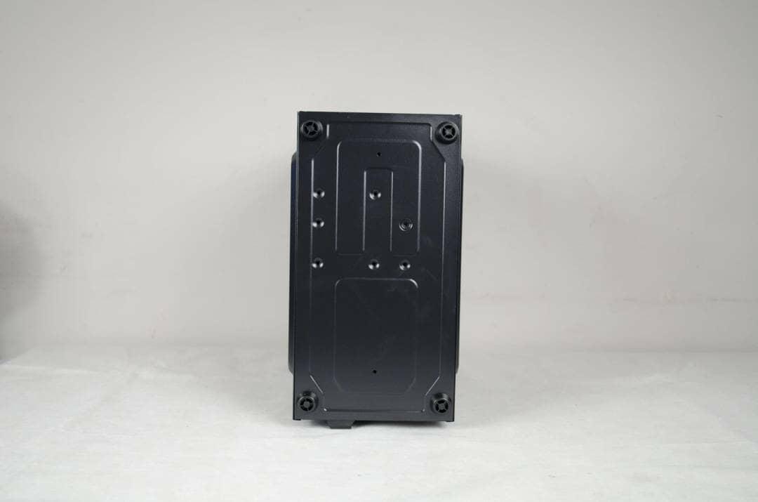 X2 SPITZER 22 PC Case Review_6