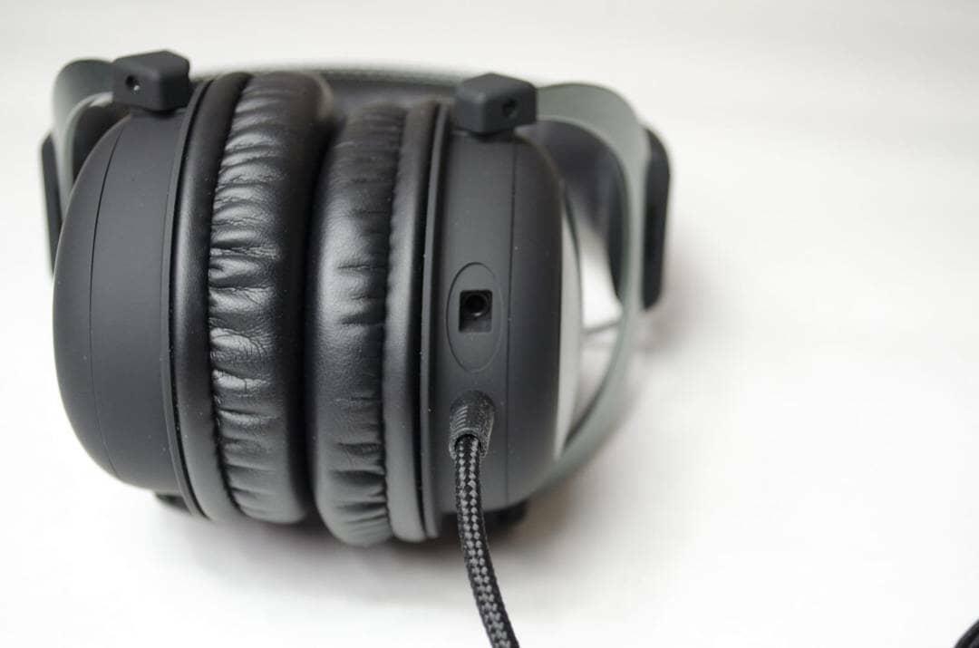 hyperx cloud ii headphones review_10