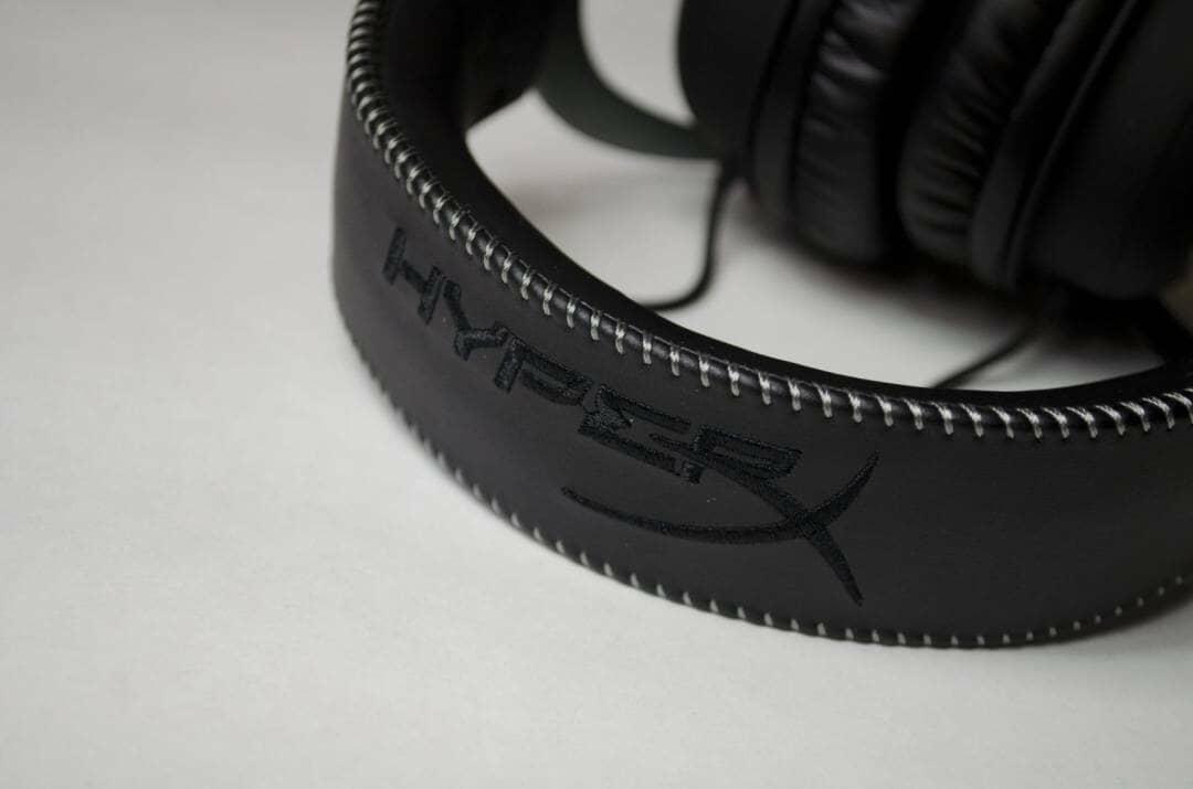 hyperx cloud ii headphones review_19