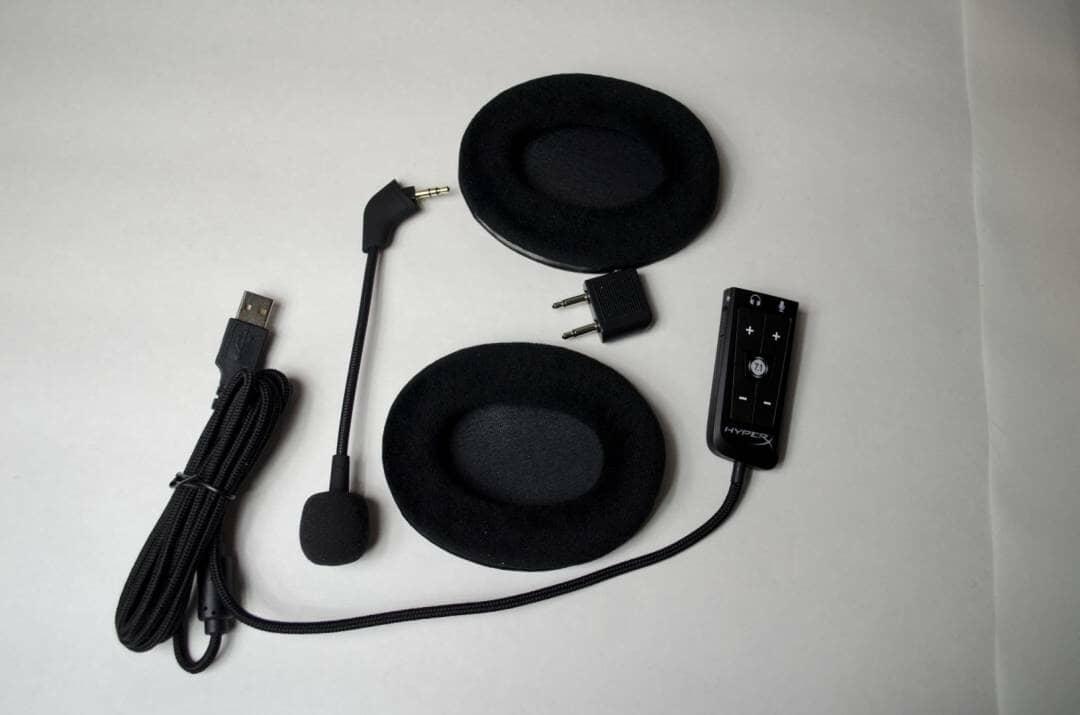hyperx cloud ii headphones review_5