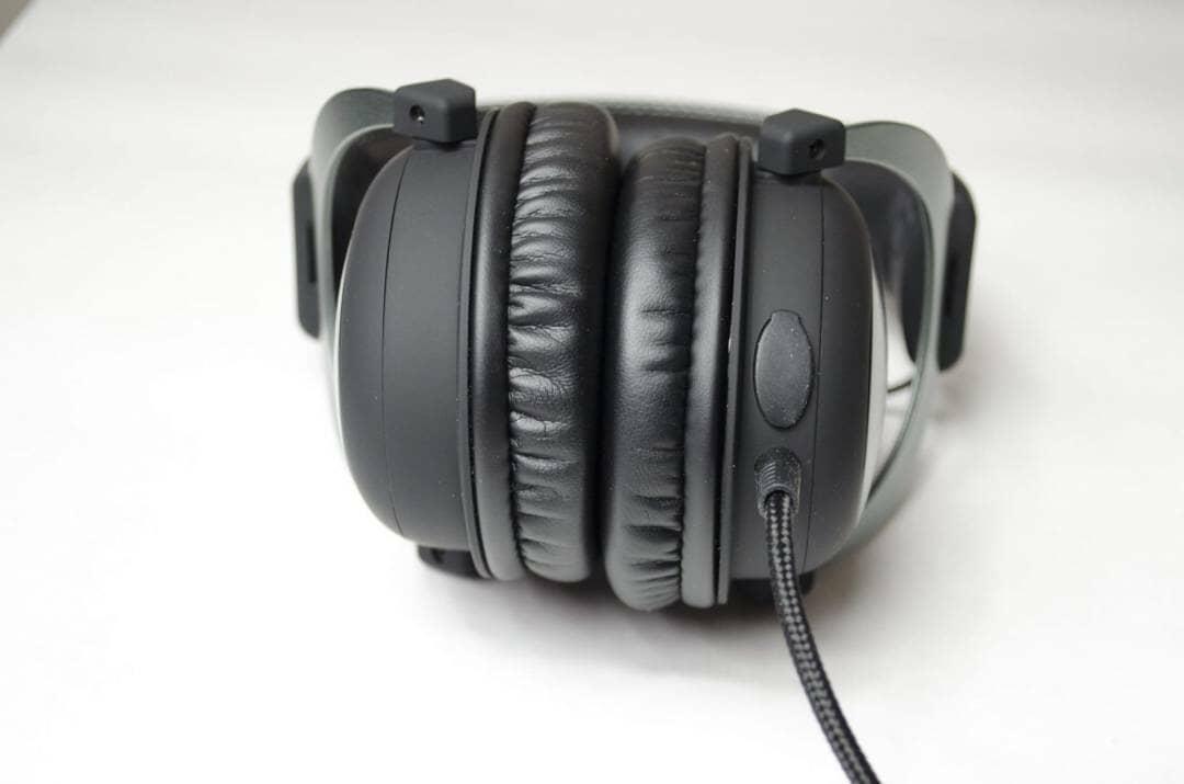 hyperx cloud ii headphones review_9