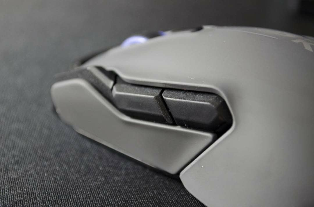 roccat kova gaming mouse review_5
