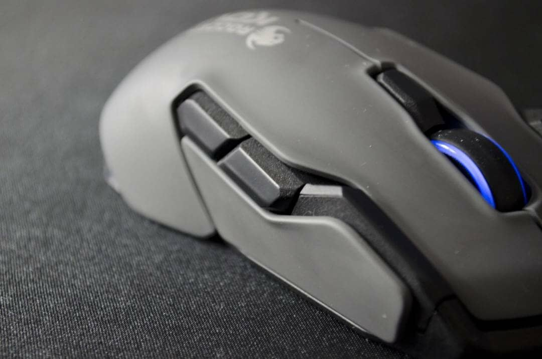 roccat kova gaming mouse review_6