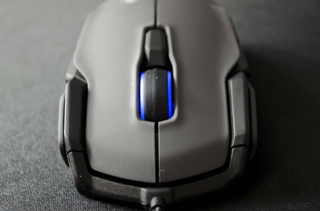 roccat kova gaming mouse review_7