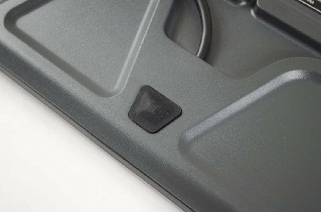 steelseries apex m500 review_10
