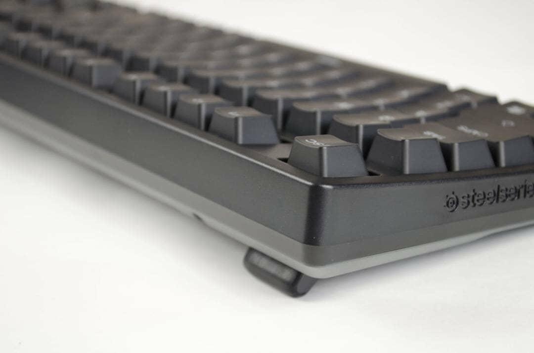 steelseries apex m500 review_12
