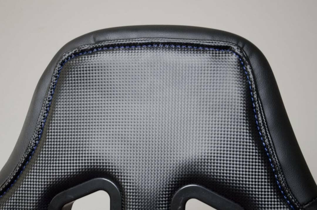 Nitro Concepts C80 motion gaming chair review_11