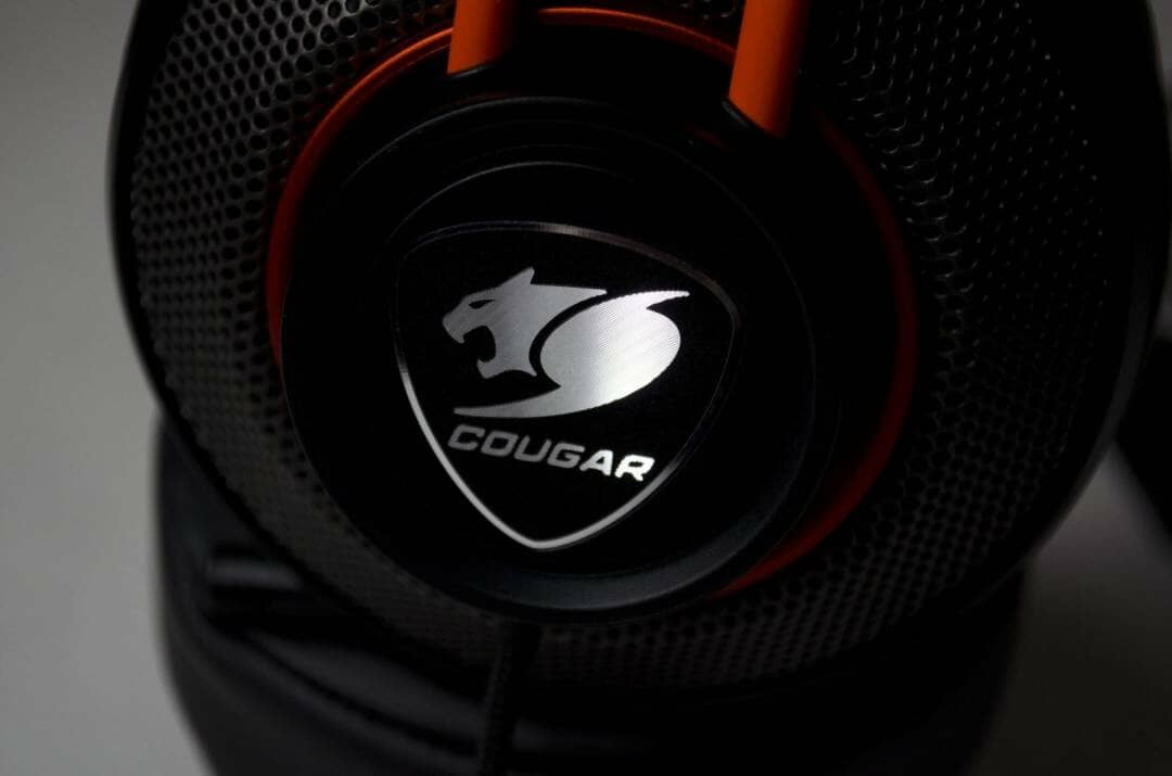 cougar immera headset review_14